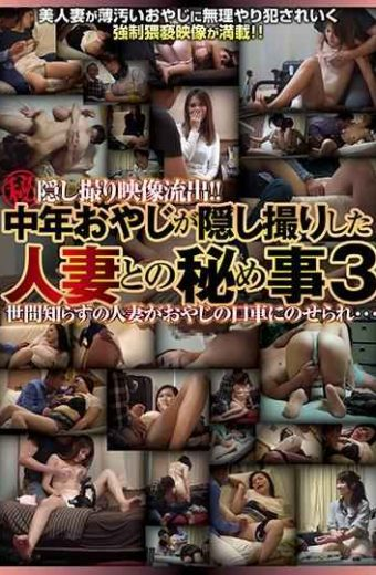 DIPO-066 Mysterious Secret Shot Video Leakage A Secret Affair With A Married Woman Who