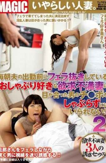 TEM-019 Pacifier Favorite Frustration Wife That Blow Before Attendance Husband Every Morning Can Not Help But Suck Also Man Of Chi  Port There Is An Eye!2