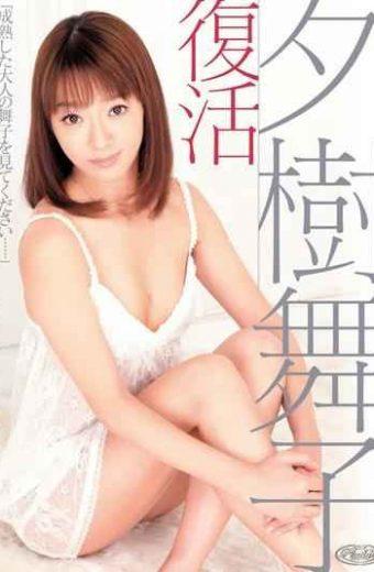 PLA-001 Maiko Yuki Revival