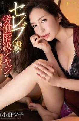 FSDSS-027 Celebrity Wife And Working Class Father's Soggy Berokis Affair Sexual Intercourse Yuko Ono