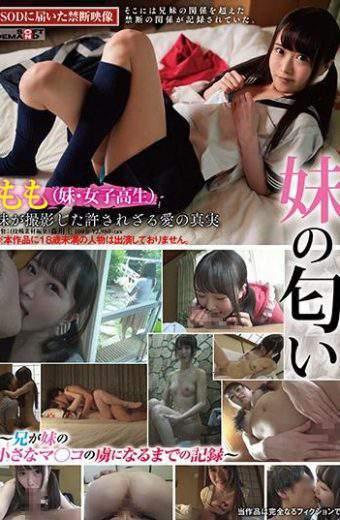 SDMU-638 Ichinose Momo School Student