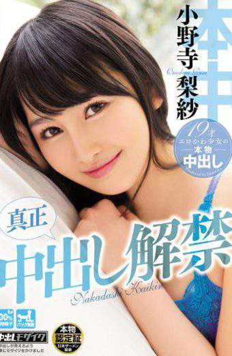 HND-323 Pies Authenticity Ban Onodera Risa