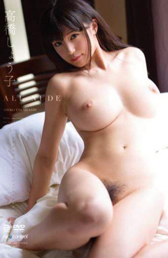 OAE-108 All Nude Naoko Takahashi