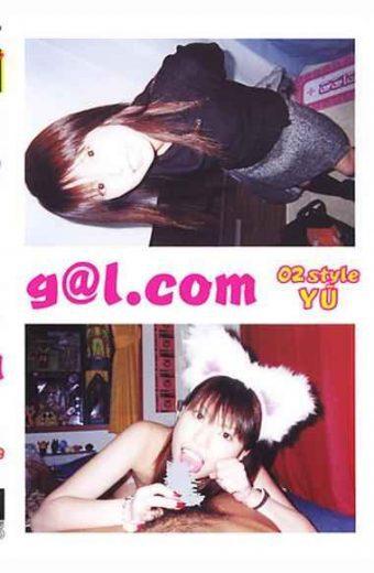 SKD-06 Skd-006 Gl.com 02style Yu